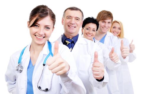 Rối loạn thần kinh thực vật điều trị hiệu quả tại Phòng khám Hoàn xuân đường