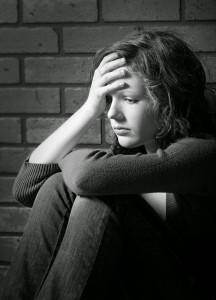 Các yếu tố ảnh hưởng đến suy nhược thần kinh
