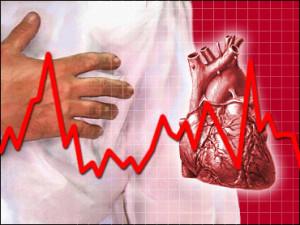 Triệu chứng chẩn đoán và điều trị suy tim
