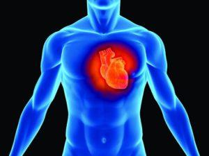 9 cách giúp bạn làm giảm chứng tim đập nhanh phần 2