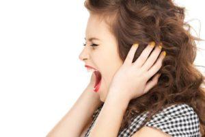 Suy nhược thần kinh Nguyên nhân và các triệu chứng thường gặp