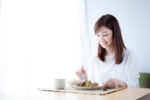 Các món ăn hỗ trợ trị chứng tim đập nhanh