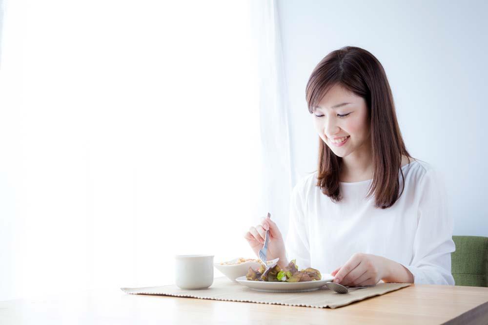 Món ăn chữa bệnh tim đập nhanh