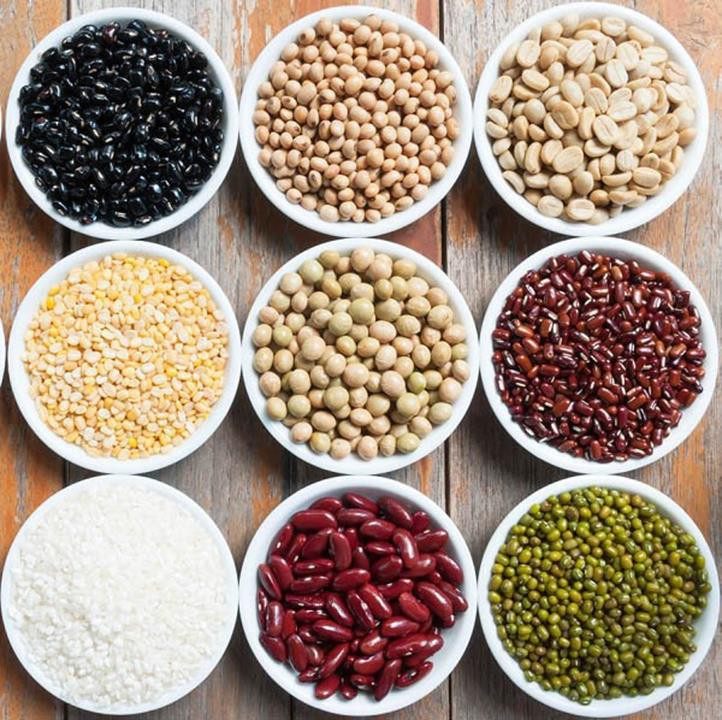 Ăn ngũ cốc tốt cho bệnh thần kinh suy nhược
