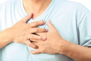 Các triệu chứng của bệnh rối loạn nhịp tim