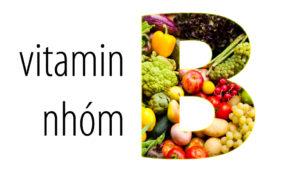 Chế độ dinh dưỡng cho người bị suy nhược thần kinh