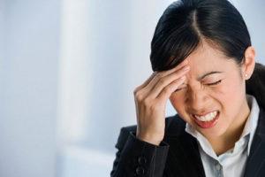 Một số bài thuốc đông y cơ bản chữa suy nhược thần kinh