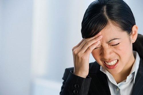 Chữa suy nhược thần kinh bằng các bài thuốc đông y